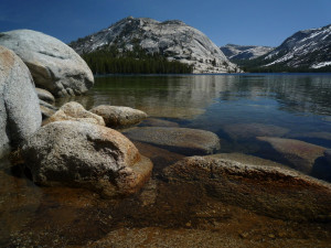 Yosemite Tenaya Lake 2009-05-20------12-41---22--[-1.0]